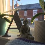 Acupuncture Clinic South Manchester